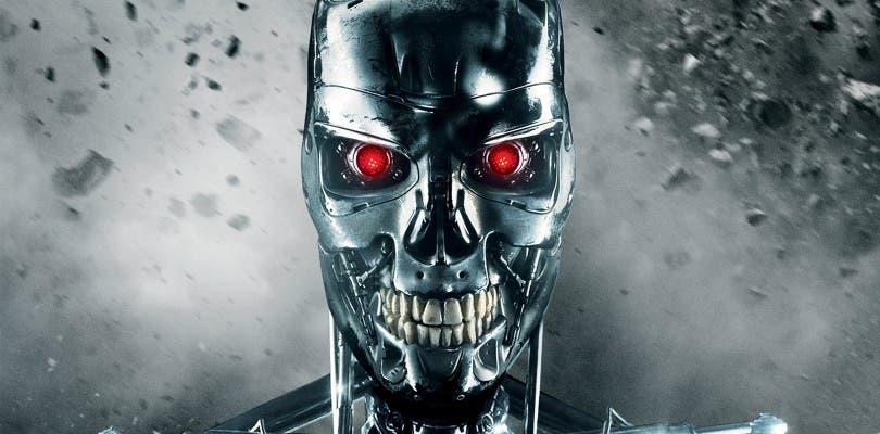 El director de Deadpool podría orquestar la próxima Terminator