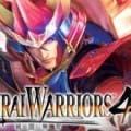 Análisis Samurai Warriors 4-II