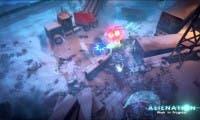 Sony presenta un nuevo tráiler de Alienation