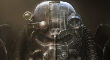 Imagen de Ya ha llegado el primer mod gráfico para Fallout 4
