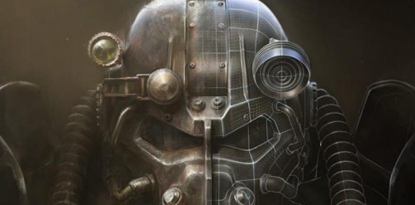 Fallout 4 tendrá un poco de Destiny