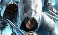 Dos grandes actores se unen al reparto de Assasin's Creed