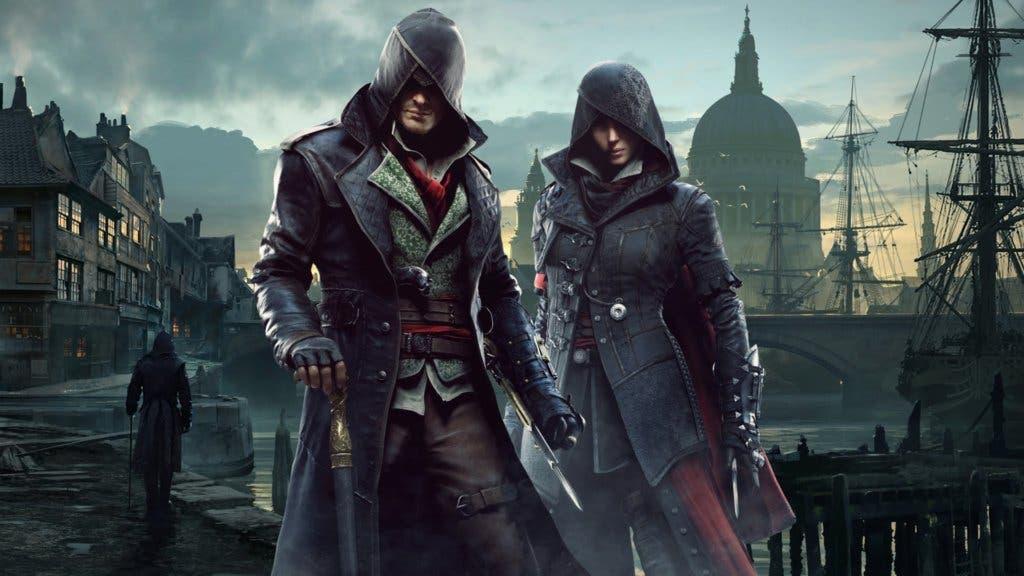assassins-creed-syndicate-london