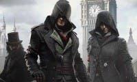 Assassin's Creed Syndicate recibe en consolas el parche 1.02