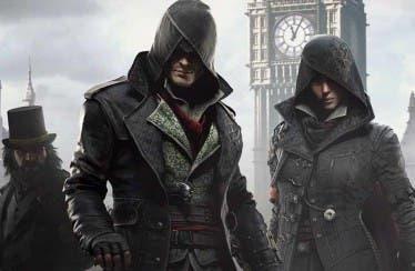 Ya podemos ver los 40 primeros minutos del nuevo Assassin's Creed