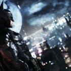 Batman Arkham Knight en PC se resiste a morir mediante un nuevo parche