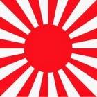Ventas de videojuegos y consolas en Japón – Semana 52