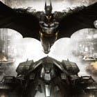 Los desarrolladores de Batman: Arkham Knight buscan gente con experiencia en programación multijugador