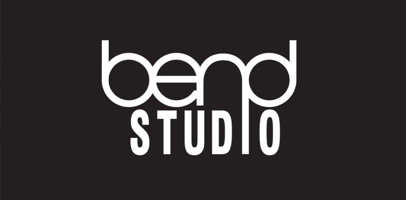 Dead Don't Ride podría ser el nuevo juego de Bend Studio