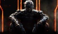La versión old-gen de Black Ops 3 luce inacabada con texturas borrosas