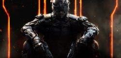 Call of Duty Black Ops 3: Awakening vendrá incluido en un parche