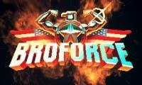 Broforce finaliza su etapa en Early Access y anuncia fecha de salida