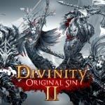 Divinity: Original Sin II Definitive Edition ya tiene marco de lanzamiento