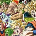 Imágenes y gameplay de Dragon Ball Z: Extreme Butoden