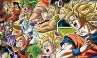 Dragon Ball Z: Extreme Butoden inaugura modo online y nuevos personajes