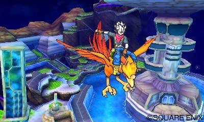 dragon-quet-monsters-joker-3-screenshot-2