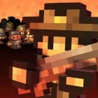 The Escapists: The Walking Dead fija su lanzamiento en PlayStation 4