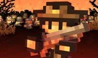 The Escapists: The Walking Dead fija su lanzamiento en PlayStation 4
