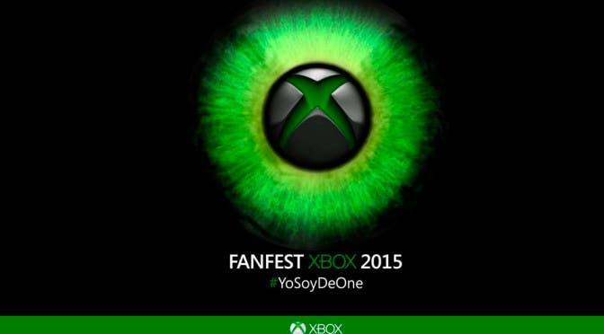 fanfest-xbox