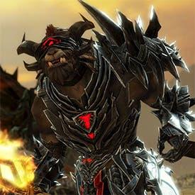 guild-wars-2-hot-7