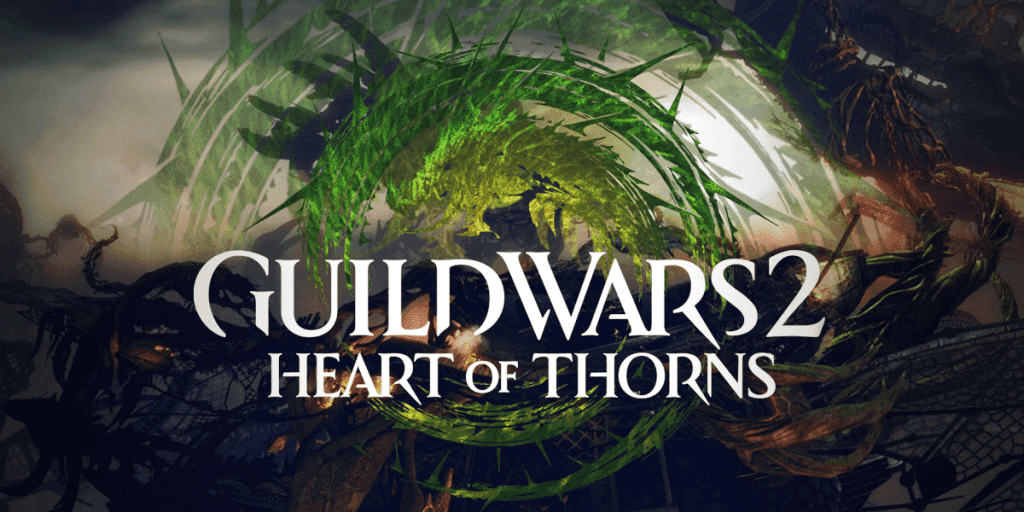 guild-wars-2-hot-logo