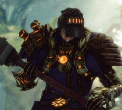guild-wars-2-personaje
