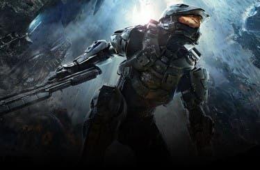 Microsoft nos prepara un resumen de Halo 4 antes del lanzamiento de Halo 5: Guardians