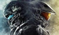Halo 5: Guardians tendrá un show televisivo centrado en su eSports