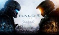 Halo 5: Guardians será gratuito durante siete días