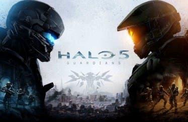 Un nuevo vídeo de Halo 5: Guardians nos explica el sistema de clanes
