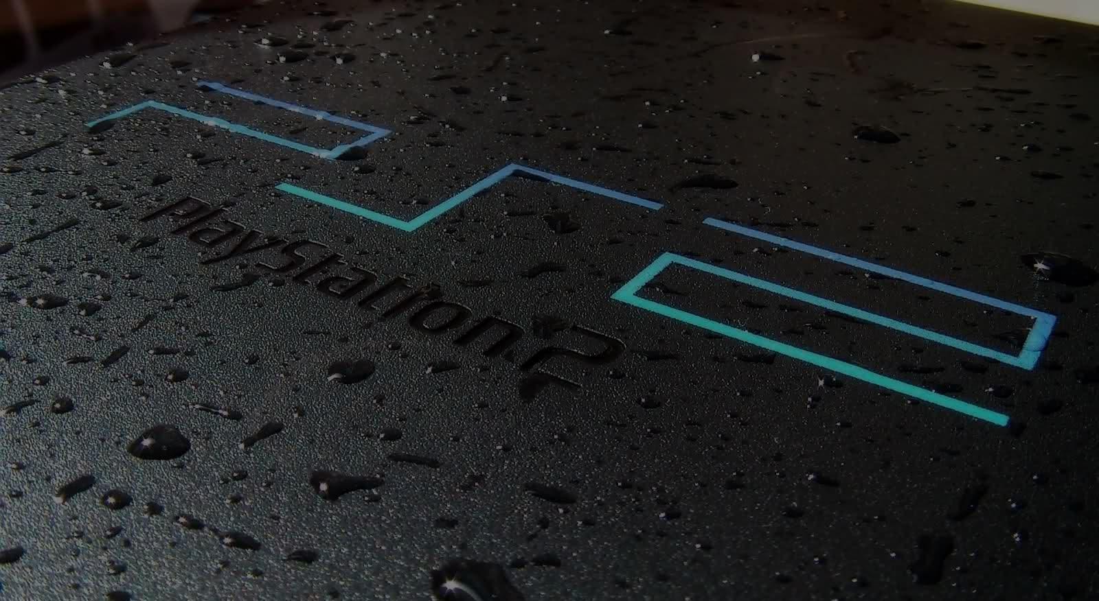 Imagen de Se cumplen 15 años del lanzamiento de PlayStation 2 en Norteamérica