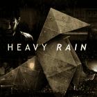 Primera imagen de Heavy Rain en PlayStation 4