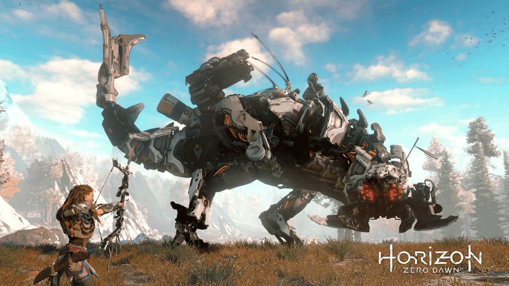 horizon-zero-dawn-areajugones-010101