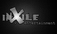InXile Entertainment abren un nuevo estudio