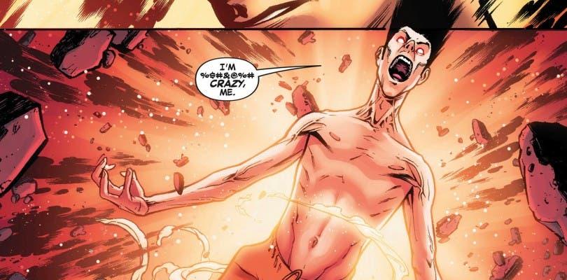 La serie Legion no estará ligada a las películas de X-Men