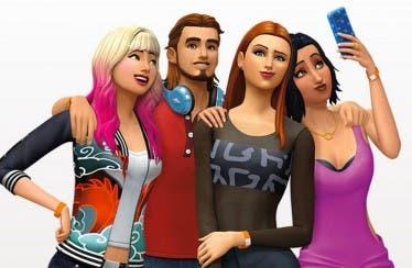 La próxima expansión de Los Sims 4 no la veremos hasta diciembre