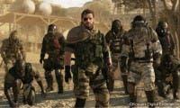 La saga Metal Gear supera los 51 millones de copias vendidas