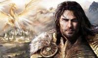 Might & Magic Heroes VII recibirá una nueva campaña