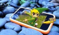 El primer juego de Nintendo para móviles se presentará pronto