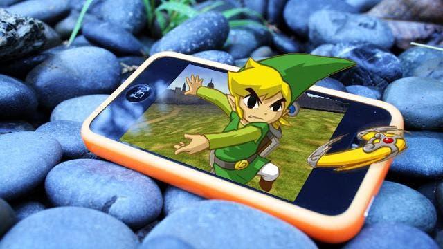 Imagen de DeNA y Nintendo aclaran que su acuerdo va más allá de los cinco juegos