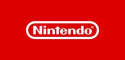 Nintendo realizará tareas de mantenimiento el 12 de enero