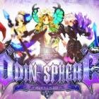Anunciada la Storybook Edition de Odin Sphere: Leifthrasir para Norteamérica