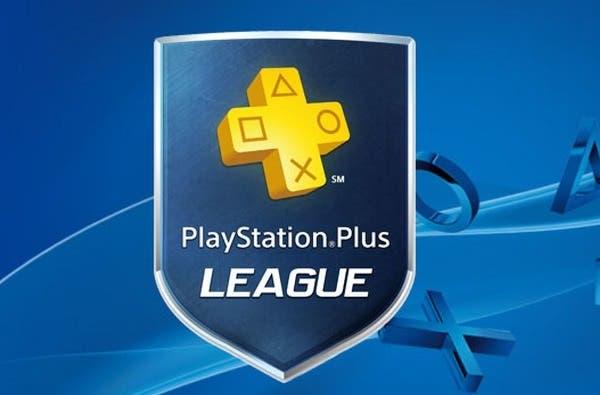 playstation-plus-league