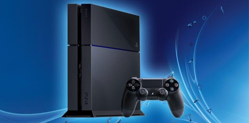 11 bit Studios duda del éxito de la emulación de PS2 en PS4