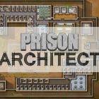 Prison Architect alcanza las 2 millones de copias vendidas en PC