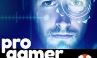 Impresiones de Pro Gamer Manager