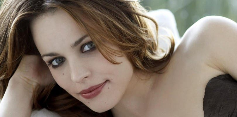 Primeros detalles del papel de Rachel McAdams en Doctor Strange