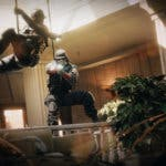 Rainbow Six Siege se asegura contenido nuevo para todo 2017