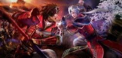Koei Tecmo anuncia Samurai Warriors 4 DX, versión completa del titulo para Switch y PlayStation 4
