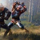 Fans de The Witcher 3 trabajan en herramientas para crear mods que expandan la historia